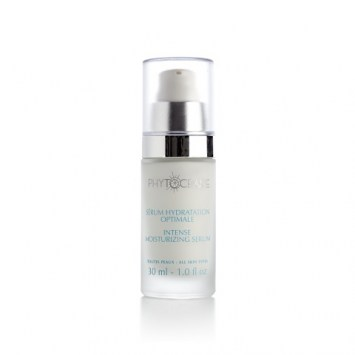 SERUM HYDRATATION OPTIMALE